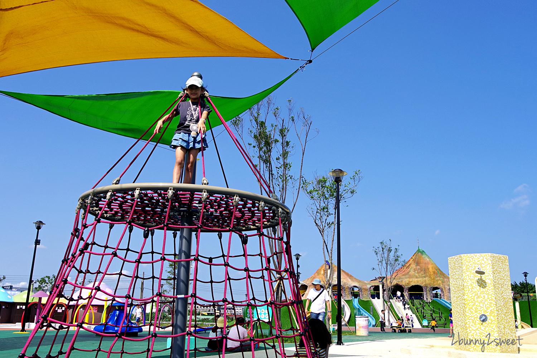 2020-0509-獅山親子公園-15.jpg