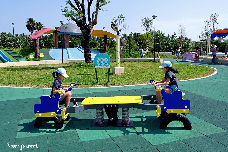 2020-0509-獅山親子公園-22.jpg
