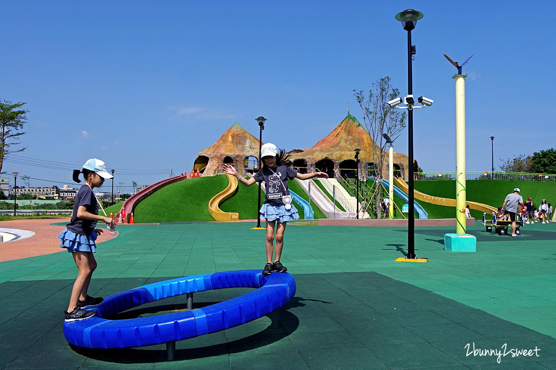2020-0509-獅山親子公園-20.jpg