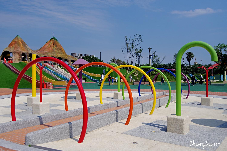 2020-0509-獅山親子公園-37.jpg