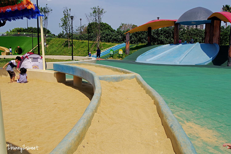 2020-0509-獅山親子公園-36.jpg