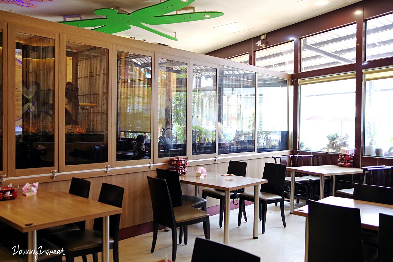 2020-0510-菁悅天空寵物餐廳-05.jpg