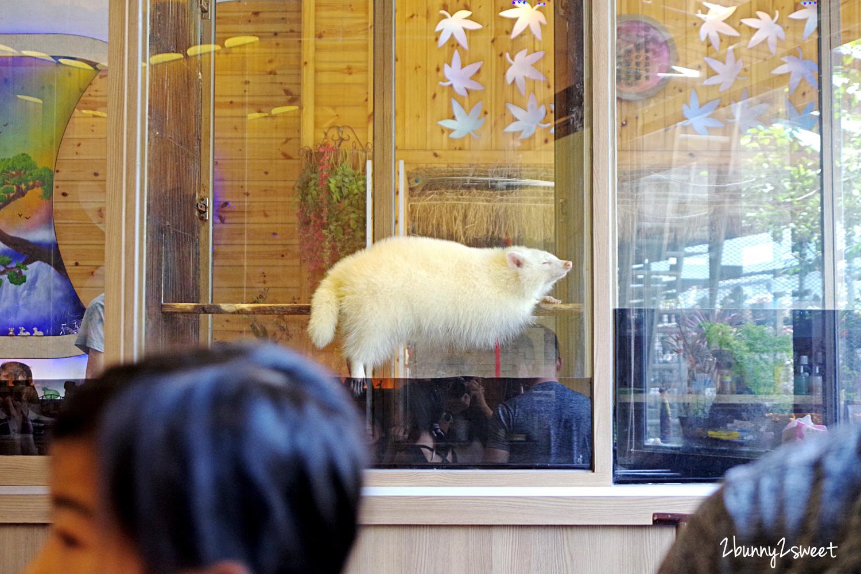 2020-0510-菁悅天空寵物餐廳-07.jpg