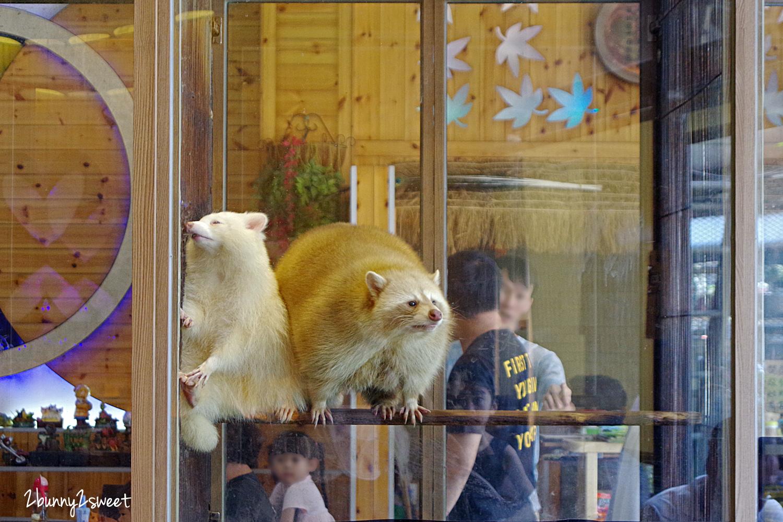 2020-0510-菁悅天空寵物餐廳-09.jpg