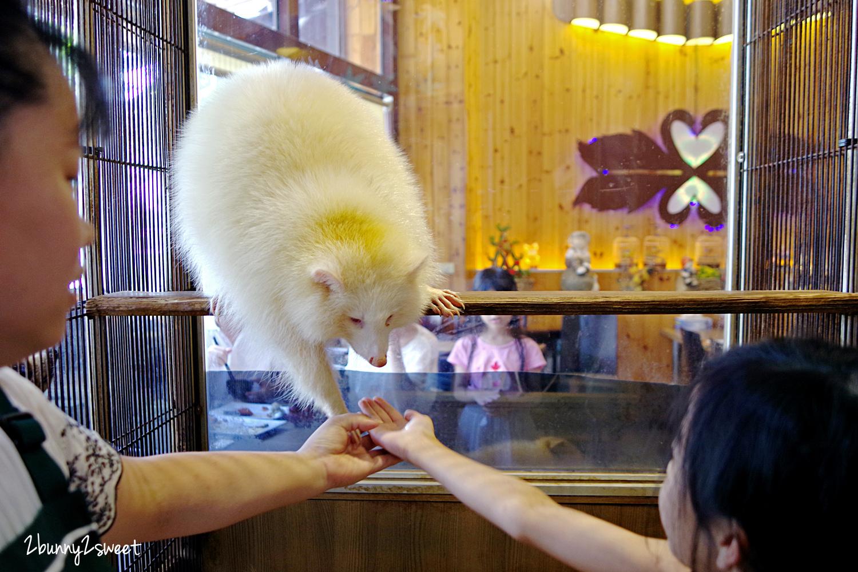2020-0510-菁悅天空寵物餐廳-20.jpg