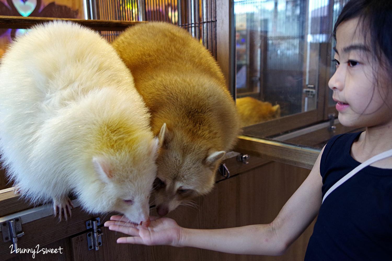 2020-0510-菁悅天空寵物餐廳-23.jpg