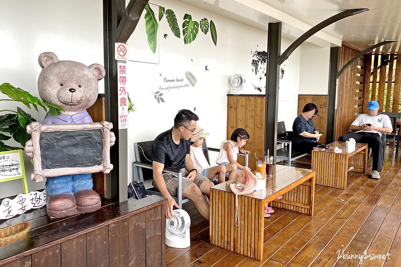 2020-0516-台東逐浪海景咖啡-03.jpg