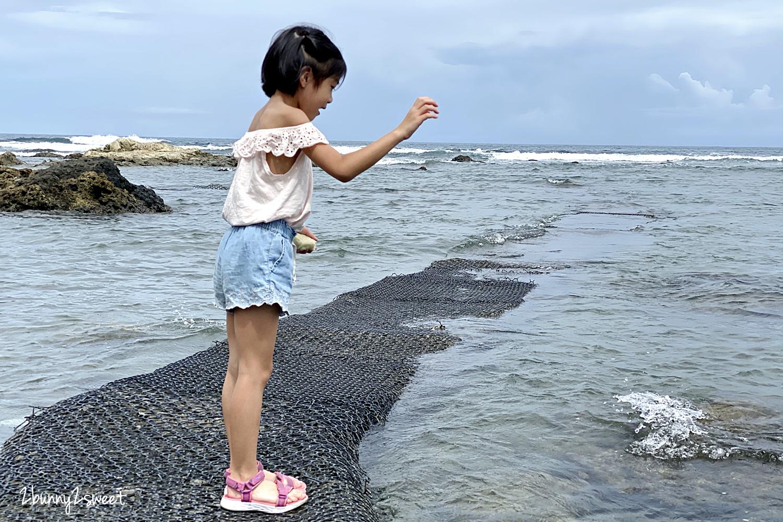 2020-0516-富山護漁區-10.jpg
