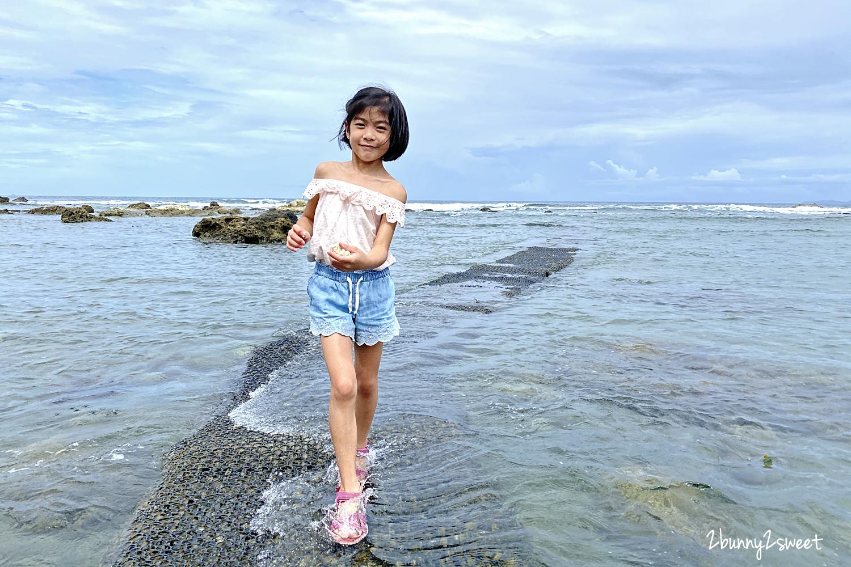 2020-0516-富山護漁區-09.jpg