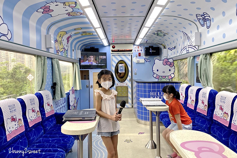 2020-0516-環島之星 Hello Kitty 彩繪列車-05.jpg