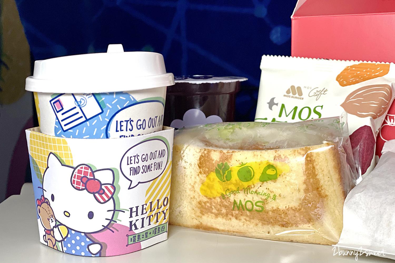 2020-0516-環島之星 Hello Kitty 彩繪列車-06.jpg