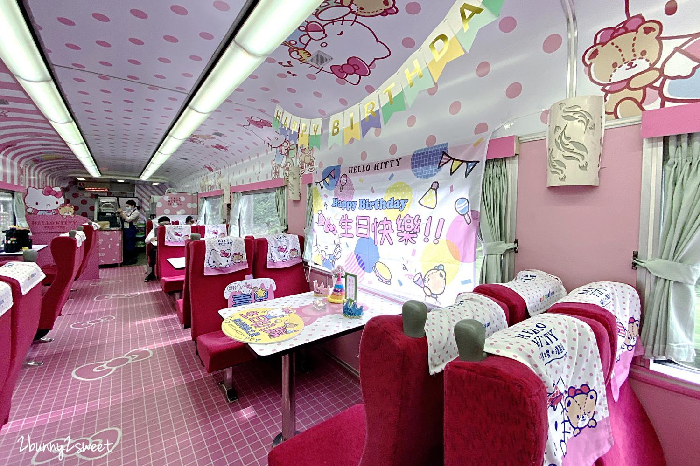 2020-0516-環島之星 Hello Kitty 彩繪列車-11.jpg