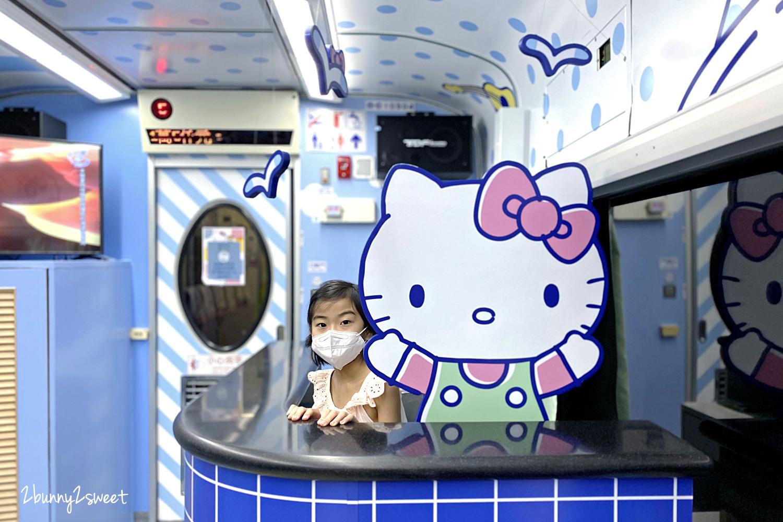 2020-0516-環島之星 Hello Kitty 彩繪列車-07.jpg
