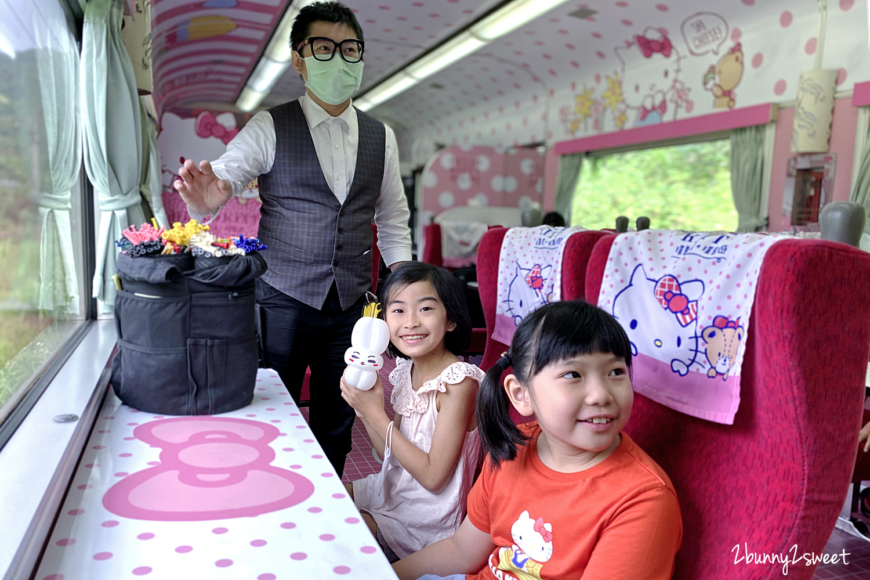 2020-0516-環島之星 Hello Kitty 彩繪列車-12.jpg