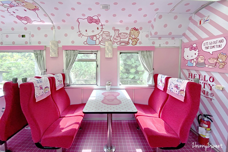 2020-0516-環島之星 Hello Kitty 彩繪列車-14.jpg