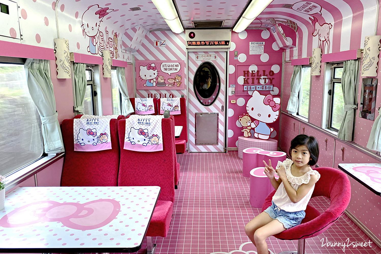 2020-0516-環島之星 Hello Kitty 彩繪列車-13.jpg