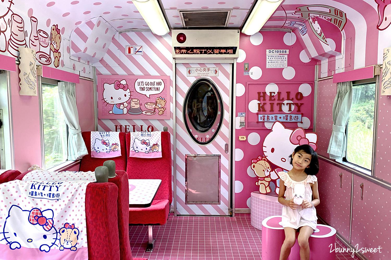 2020-0516-環島之星 Hello Kitty 彩繪列車-15.jpg