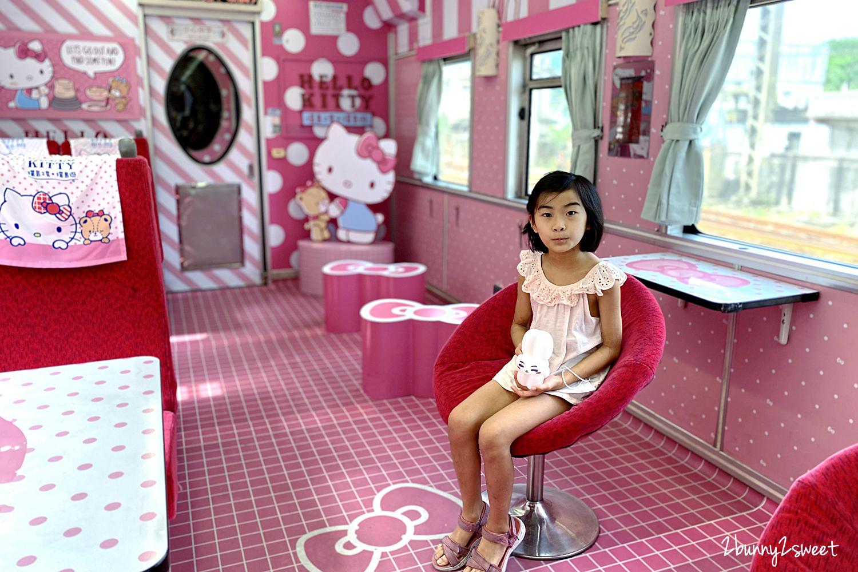 2020-0516-環島之星 Hello Kitty 彩繪列車-16.jpg