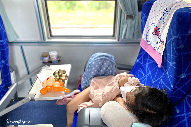 2020-0516-環島之星 Hello Kitty 彩繪列車-20.jpg