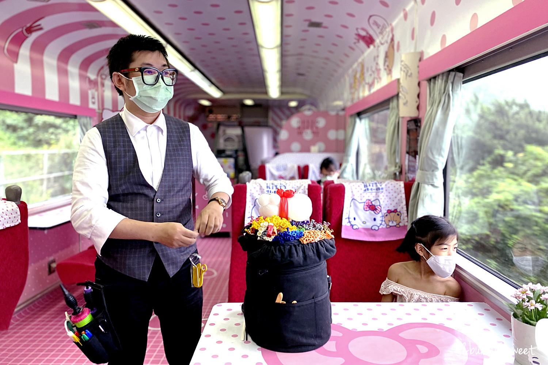 2020-0516-環島之星 Hello Kitty 彩繪列車-18.jpg