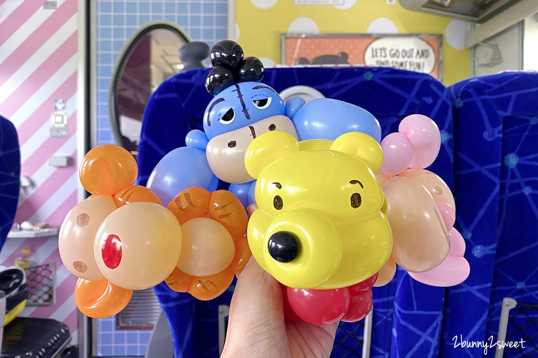 2020-0516-環島之星 Hello Kitty 彩繪列車-21.jpg
