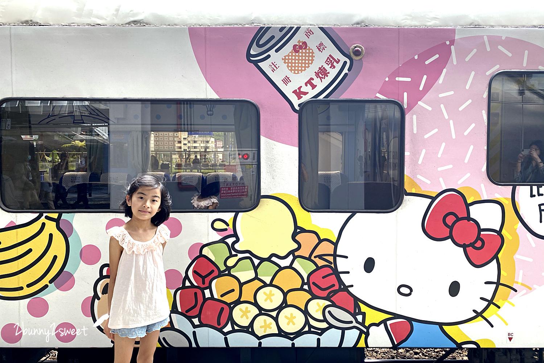 2020-0516-環島之星 Hello Kitty 彩繪列車-24.jpg