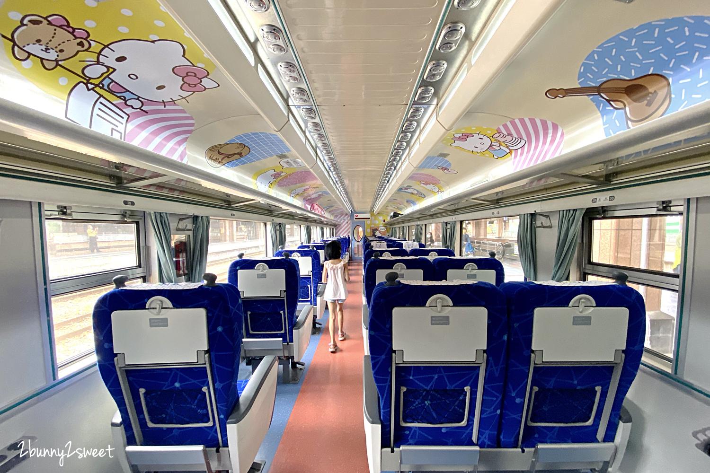 2020-0516-環島之星 Hello Kitty 彩繪列車-31.jpg