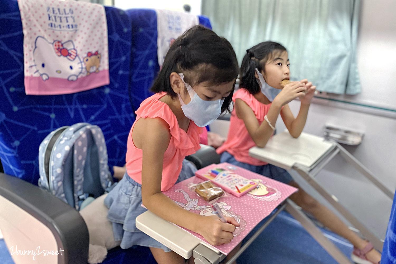 2020-0516-環島之星 Hello Kitty 彩繪列車-32.jpg