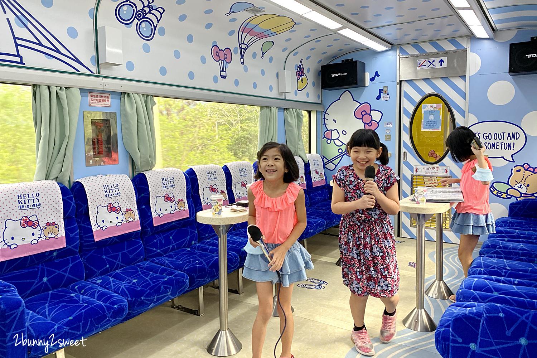 2020-0516-環島之星 Hello Kitty 彩繪列車-36.jpg