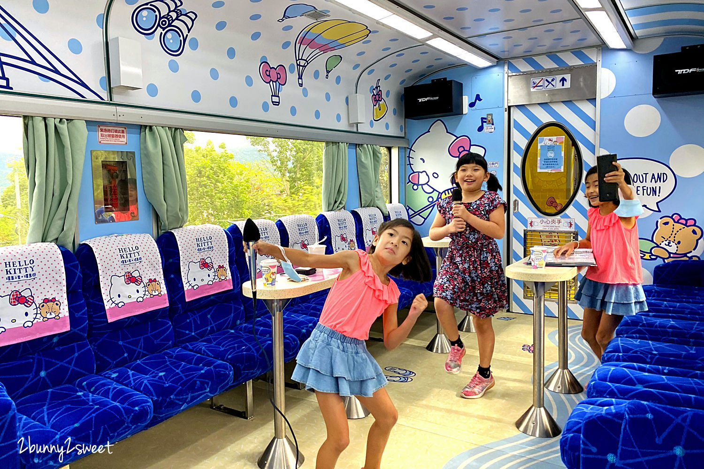 2020-0516-環島之星 Hello Kitty 彩繪列車-37.jpg