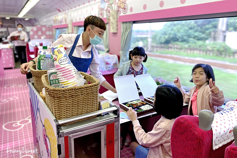 2020-0516-環島之星 Hello Kitty 彩繪列車-39.jpg