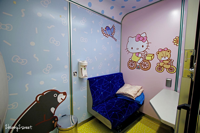 2020-0516-環島之星 Hello Kitty 彩繪列車-44.jpg