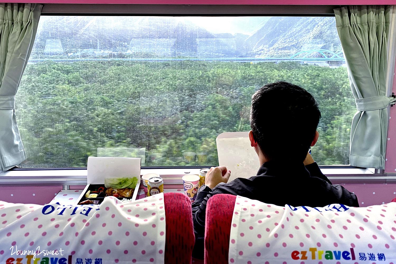 2020-0516-環島之星 Hello Kitty 彩繪列車-41.jpg