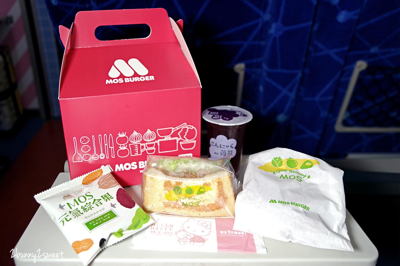 2020-0516-環島之星 Hello Kitty 彩繪列車-45.jpg