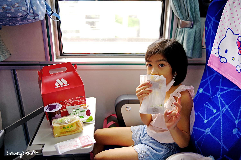 2020-0516-環島之星 Hello Kitty 彩繪列車-46.jpg