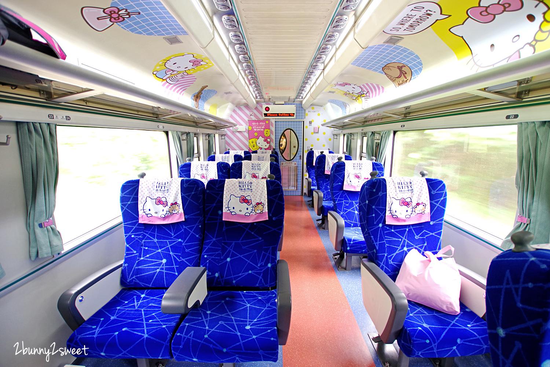 2020-0516-環島之星 Hello Kitty 彩繪列車-48.jpg