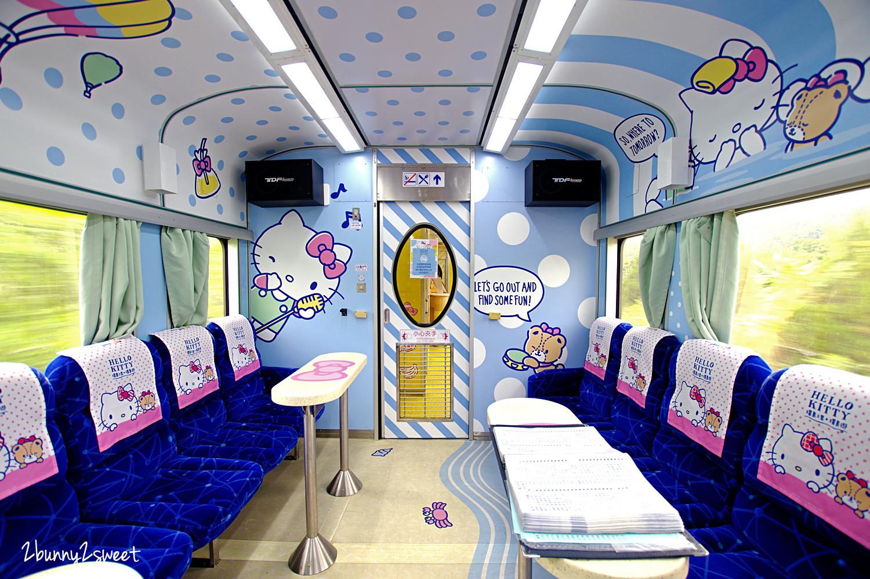 2020-0516-環島之星 Hello Kitty 彩繪列車-49.jpg