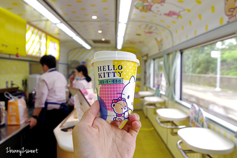 2020-0516-環島之星 Hello Kitty 彩繪列車-55.jpg