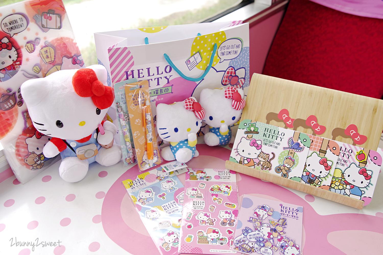 2020-0516-環島之星 Hello Kitty 彩繪列車-58.jpg