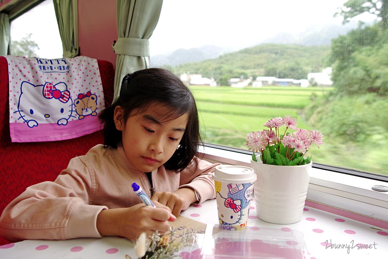 2020-0516-環島之星 Hello Kitty 彩繪列車-59.jpg