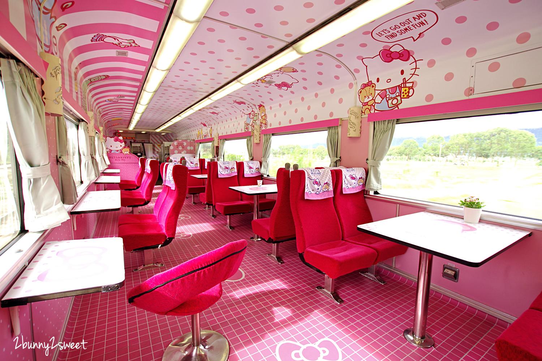 2020-0516-環島之星 Hello Kitty 彩繪列車-60.jpg