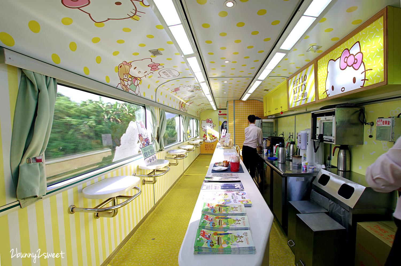 2020-0516-環島之星 Hello Kitty 彩繪列車-62.jpg