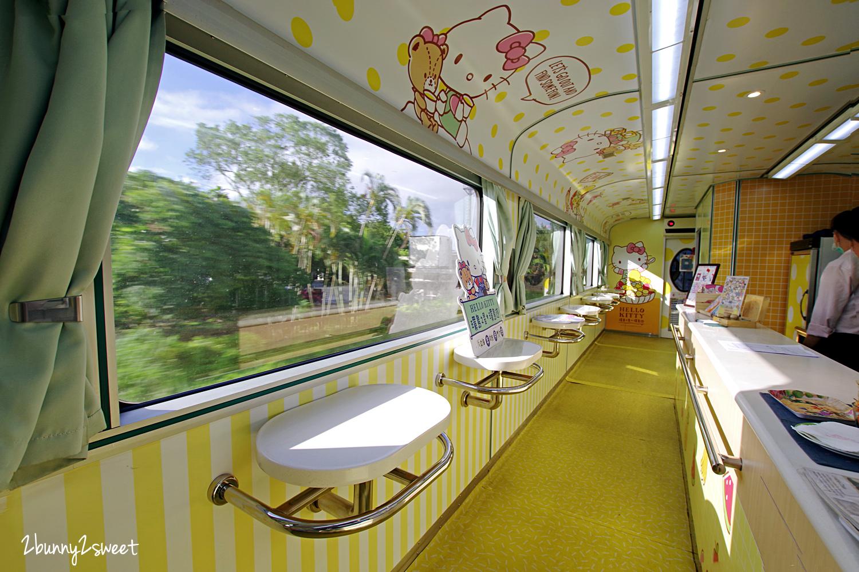 2020-0516-環島之星 Hello Kitty 彩繪列車-63.jpg