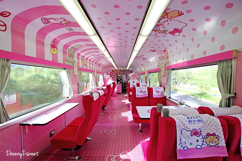 2020-0516-環島之星 Hello Kitty 彩繪列車-61.jpg