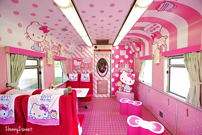 2020-0516-環島之星 Hello Kitty 彩繪列車-65.jpg