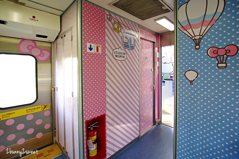 2020-0516-環島之星 Hello Kitty 彩繪列車-64.jpg