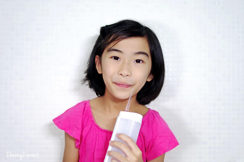 2020-0519-Hydro Flosser 靜白水牙刷-04.jpg