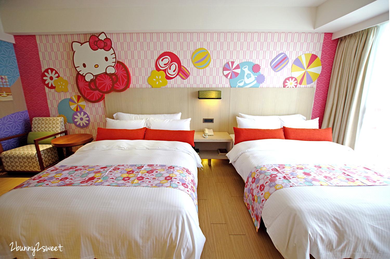 2020-0516-知本金聯世紀酒店-05.jpg