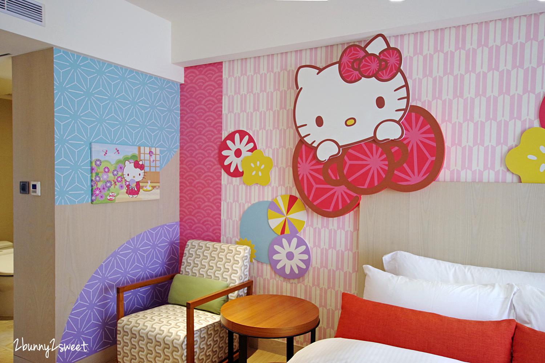 2020-0516-知本金聯世紀酒店-06.jpg