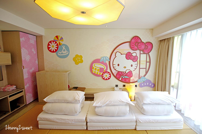 2020-0516-知本金聯世紀酒店-09.jpg